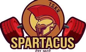 Fysio Fitaal & Spartacus Tilburg
